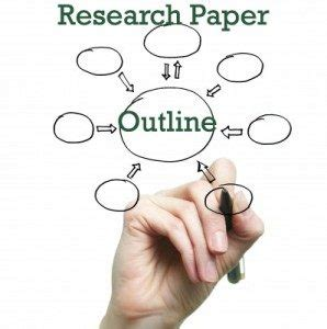 The importance of an introduction in a research proposal