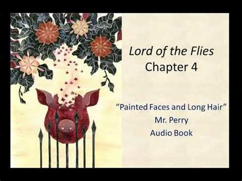 Book report for lord of the flies